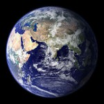 The Declaration to Restore Mother Earth