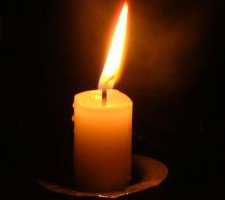 candle-light-652998-m